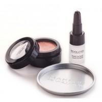 Makeup Revolution Awesome Metals Eye Foils