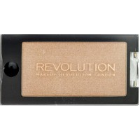 Makeup Revolution Eyeshadow