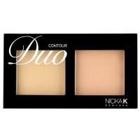 Nicka K Duo Contour