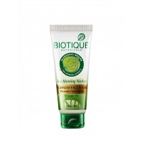 Biotique Bio Morning Nectar Flawless Face Wash