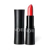 Note Ultra Rich Color Lipstick