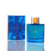 Afnan Bluedelic EDP