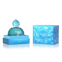 Afnan Arabian Gems Blue EDP For Men