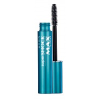 Avon Super Shock Max Waterproof Mascara