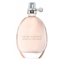 Avon Scent Essence Romantic Bouquet Eau De Toilette