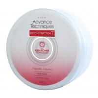 Avon Advance Techniques Reconstruction 7 Hair Mask