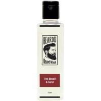Beardo Beard Wash The Blood & Sand 100 ml