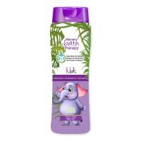 Belcam Kids Body Wash and Shampoo - Groovy Grape