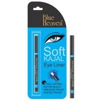 Blue Heaven Kajal Eye Liner
