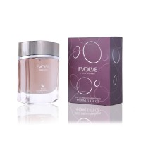 Ekoz Evolve Pour Homme EDP For Men