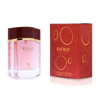 Ekoz Evolve Femme EDP For Women