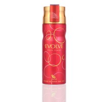 Ekoz Evolve Deodorant For Women