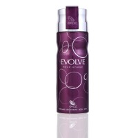 Ekoz Evolve Deodorant For Men