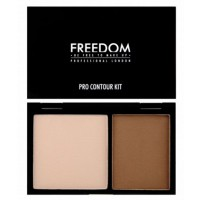Freedom Pro Contour - Medium 01