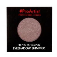 Freedom Pro Artist HD Pro Refills Pro Eyeshadow - Shimmer 05
