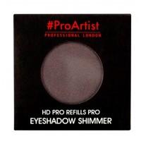 Freedom Pro Artist HD Pro Refills Pro Eyeshadow - Shimmer 04