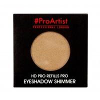 Freedom Pro Artist HD Pro Refills Pro Eyeshadow - Shimmer 07