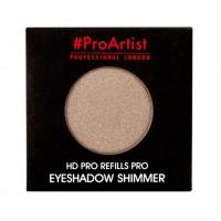Freedom Pro Artist HD Pro Refills Pro Eyeshadow - Shimmer 09