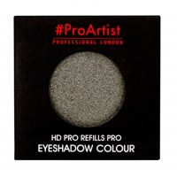 Freedom Pro Artist HD Pro Refills Pro Eyeshadow - Colour 08