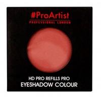 Freedom Pro Artist HD Pro Refills Pro Eyeshadow - Colour 09