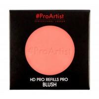 Freedom Pro Artist HD Pro Refills Pro Blush 04