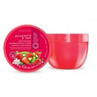Grace Cole Strawberry & Kiwi Body Butter