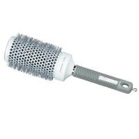 HairPro 6055 : 53MM Hair Brush