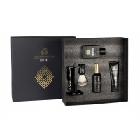 India Grooming Club Signature Gift Box