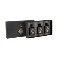 India Grooming Club Imperial Gift Box