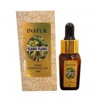 Inatur Ylang Ylang Essential Oil