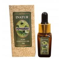 Inatur Peppermint Essential Oil