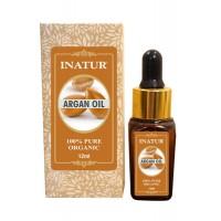 Inatur Argan Essential Oil