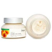 Iraya Apricot Wrinkle-Care Cream