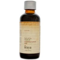Iraya ArunshikhaNashak Taila (Hair Oil for Dandruff)