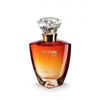 Titan Skinn Women's Imera Eau De Parfum