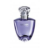 Titan Skinn Women's Sheer Eau De Parfum