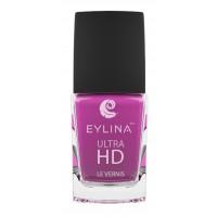 Eylina Ultra HD Nail Polish - Rani Pink