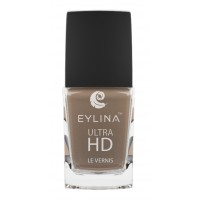 Eylina Ultra HD Nail Polish - Coffee Nude
