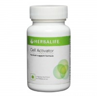 Herbalife Cell Activator - 60 Tablets