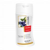 Krishkare Wild Berries Face Wash