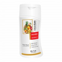 Krishkare Mix Fruit Face Wash