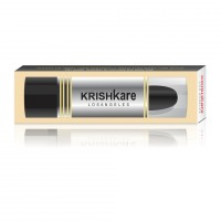 Krishkare Hair Color Stick - Black