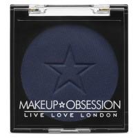 Makeup Obsession Eyeshadow - E104 Denim
