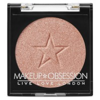 Makeup Obsession Eyeshadow - E110 Scene