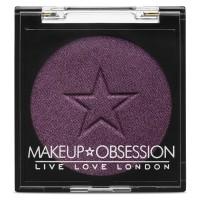 Makeup Obsession Eyeshadow - E130 New York