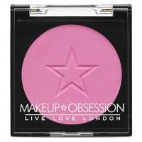 Makeup Obsession Blush - B103 L'amour