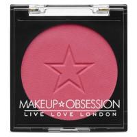 Makeup Obsession Blush - B107 Sun Ray