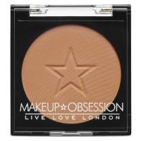 Makeup Obsession Blush - B108 Bronze