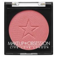 Makeup Obsession Blush - B109 Babe