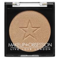 Makeup Obsession Blush - B110 Golden Girl
